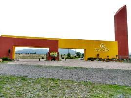 Foto de terreno habitacional en venta en quinta san miguel 181, san miguel de allende centro, san miguel de allende, guanajuato, 0 No. 01