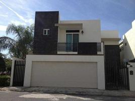 Foto de casa en renta en quinta santa barbara , las quintas, reynosa, tamaulipas, 0 No. 01