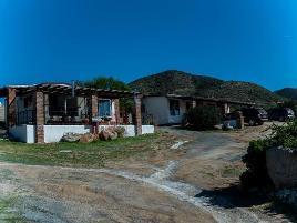 Foto de nave industrial en venta en quinta sofia valle de guadalupe, villa de juárez, , villa de juárez, ensenada, baja california, 0 No. 01