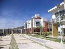 Foto de casa en renta en  , quinta villas, irapuato, guanajuato, 0 No. 01