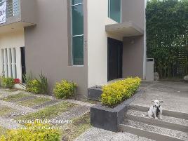 Foto de casa en renta en quintanar 356, la loma, tlajomulco de zúñiga, jalisco, 0 No. 01