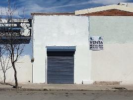 Foto de local en venta en  , quintas carolinas i, ii, iii, iv y v, chihuahua, chihuahua, 14160169 No. 01