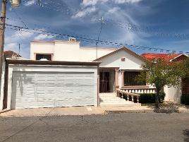 Foto de casa en renta en  , quintas del sol, chihuahua, chihuahua, 0 No. 01