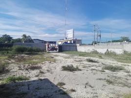 Foto de terreno comercial en venta en  , quintín arauz, paraíso, tabasco, 14210639 No. 01
