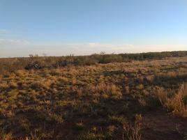 Foto de terreno industrial en venta en radial 3 , unión, nuevo laredo, tamaulipas, 0 No. 01