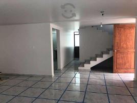 Foto de casa en venta en radial toltecas 400, la romana, tlalnepantla de baz, méxico, 0 No. 01
