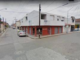 Foto de edificio en venta en rafael campuzano fortaleza , san gonzalo, salamanca, guanajuato, 0 No. 01