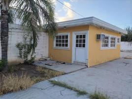 Foto de terreno comercial en venta en  , rafael castellanos, gómez palacio, durango, 0 No. 01