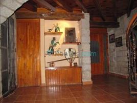 Foto de casa en renta en rafael osuna 7, el salitre, querétaro, querétaro, 0 No. 01