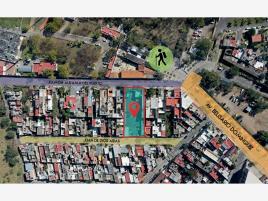 Foto de terreno comercial en venta en ramon aldama del puerto 5405, dr. atl, guadalajara, jalisco, 0 No. 01