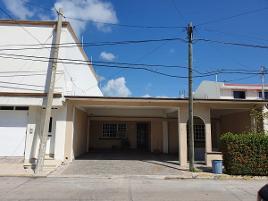 Foto de casa en renta en ramón lópez velarde , ciudad del carmen centro, carmen, campeche, 0 No. 01