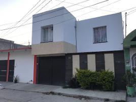 Foto de casa en venta en ramon lopez velarde , villas de buenaventura, tuxtla gutiérrez, chiapas, 0 No. 01