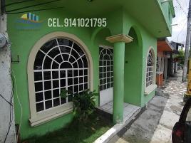 Foto de casa en renta en ramón mendoza 3, cunduacan centro, cunduacán, tabasco, 0 No. 01