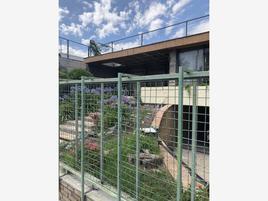 Foto de casa en venta en ramos arizpe 600, saltillo zona centro, saltillo, coahuila de zaragoza, 0 No. 01