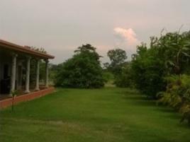 Foto de rancho en venta en ranchería guineo , miguel hidalgo, centro, tabasco, 0 No. 01