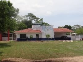 Foto de rancho en venta en rancheria rio seco 1ra , tular, cunduacán, tabasco, 14210603 No. 01