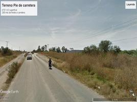 Foto de terreno comercial en venta en rancheria san rafael, león, guanajuato, 37685 , nueva colonia san carlos, león, guanajuato, 19139286 No. 01