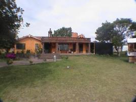 Foto de rancho en venta en rancho de enmedio , la mora, san juan del río, querétaro, 0 No. 01