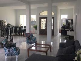 Foto de casa en renta en rancho la mancilla 110, san miguel zacango, toluca, méxico, 0 No. 01