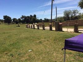 Foto de rancho en venta en rancho las juntas , luis echeverría álvarez, tecate, baja california, 0 No. 01