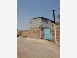 Foto de rancho en venta en  , rancho nuevo, apaseo el grande, guanajuato, 0 No. 01