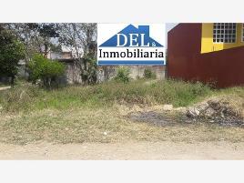 Foto de terreno industrial en venta en  , rancho nuevo, córdoba, veracruz de ignacio de la llave, 0 No. 01
