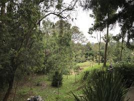Foto de terreno industrial en venta en  , rancho san francisco pueblo san bartolo ameyalco, álvaro obregón, df / cdmx, 0 No. 01