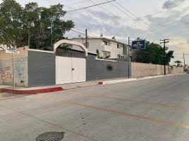 Foto de local en renta en rangel esquina con callejón michoacán y calle colima, , benito juárez, la paz, baja california sur, 0 No. 01
