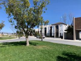 Foto de terreno habitacional en venta en raúl de la peña 1, torrecillas y ramones, saltillo, coahuila de zaragoza, 17761421 No. 02