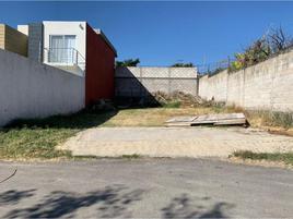 Foto de terreno habitacional en venta en rayando el sol 33, antonio barona centro, cuernavaca, morelos, 0 No. 01