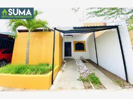 Foto de casa en renta en  , real bugambilias, villa de álvarez, colima, 0 No. 01