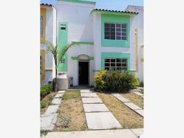 Foto de casa en renta en real de arboledas 0, real arboledas, celaya, guanajuato, 0 No. 01