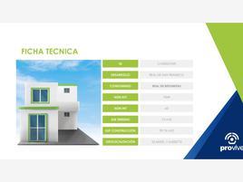 Foto de casa en venta en real de betlemitas 7849, real de san francisco, tijuana, baja california, 0 No. 01