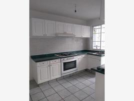 Foto de casa en venta en real de cactus 110, residencial el mezquite, león, guanajuato, 0 No. 01