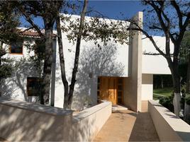 Foto de casa en renta en real de hacienda valle escondido 100, hacienda de valle escondido, atizapán de zaragoza, méxico, 19298338 No. 01