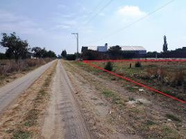 Foto de terreno industrial en venta en  , real de huejotzingo, huejotzingo, puebla, 0 No. 01