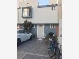 Foto de casa en renta en real de irapuato 110, san andrés, celaya, guanajuato, 0 No. 01
