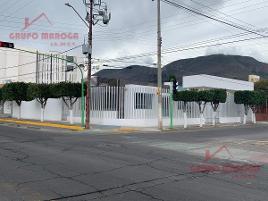 Foto de oficina en renta en  , real de minas, pachuca de soto, hidalgo, 15216149 No. 01