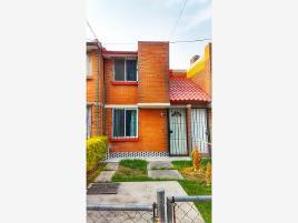 Foto de casa en renta en real de morillotla 34, san andrés cholula, san andrés cholula, puebla, 0 No. 01