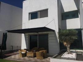 Foto de casa en venta en real de picacho 24, vista real y country club, corregidora, querétaro, 0 No. 01