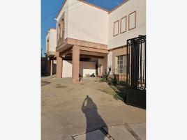 Foto de casa en renta en real de sevilla 278-, los reales, saltillo, coahuila de zaragoza, 0 No. 01