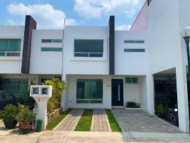 Foto de casa en venta en real del camino 7, vista real del sur, san andrés cholula, puebla, 0 No. 01