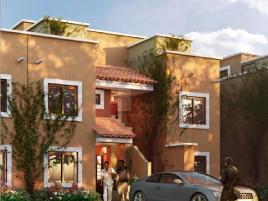 Foto de casa en venta en real del conde , arcos de san miguel, san miguel de allende, guanajuato, 0 No. 01