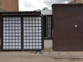 Foto de casa en venta en  , real del conde, guadalupe, zacatecas, 0 No. 01