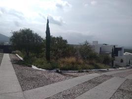 Foto de terreno habitacional en venta en real del huerto 1, balcones de vista real, corregidora, querétaro, 0 No. 01