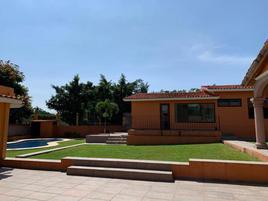 Foto de rancho en venta en  , real del puente, xochitepec, morelos, 0 No. 01
