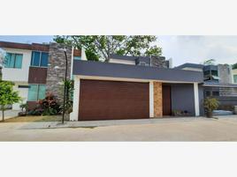 Foto de casa en venta en real del sol 5, boquerón 3a sección (guanal), centro, tabasco, 0 No. 01