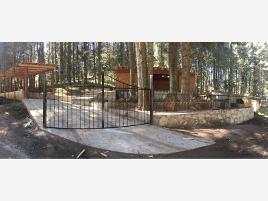 Foto de terreno habitacional en venta en real dle monte, pueblo mágico 3000, mineral del monte centro, mineral del monte, hidalgo, 0 No. 01