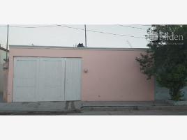 Foto de casa en venta en  , real victoria ii, durango, durango, 0 No. 01