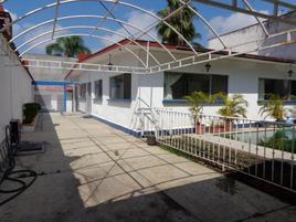 Foto de casa en renta en reforma 1, reforma, cuernavaca, morelos, 0 No. 01